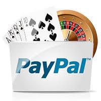 paypal jeux de casino sur internet