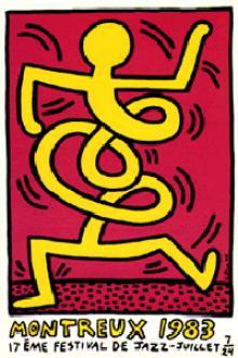 montreux 1983 festival de jazz