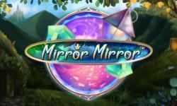 FairyTale Legends : mirror mirror