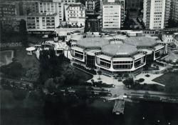 casino montreux histoire